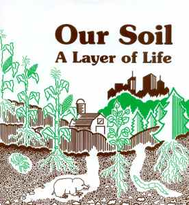 soil_art_work